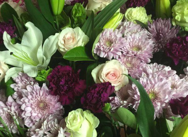 Florist_Choice_Bouquet
